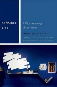 coccia sensible life