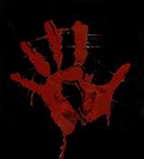 BloodPure.JPG.-m0-1