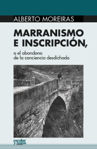 marranismo-inscripcion-moreiras