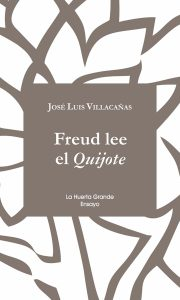 villacanas freud lee