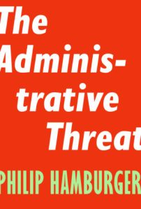 AdministrativeThreat
